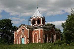 pokrovskiy-zlixino